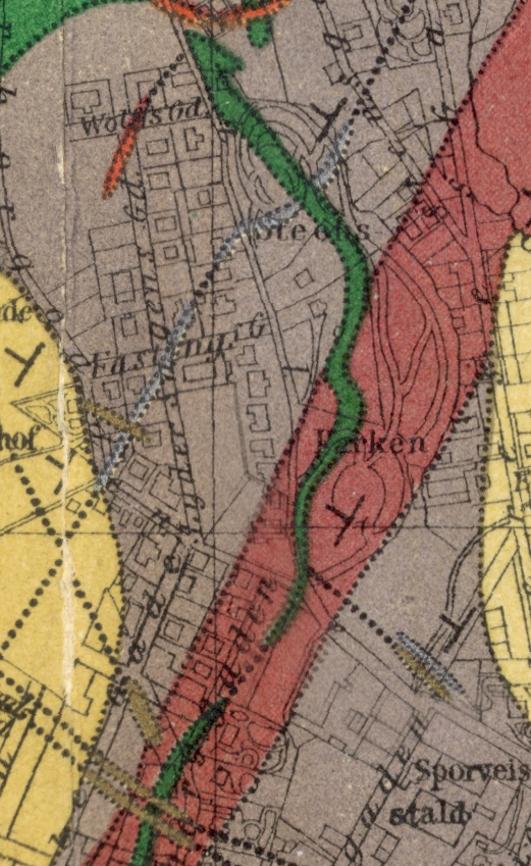stensparken kart New Page 0 stensparken kart